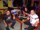 Banda Maveko no Thiviras