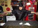Ibitinga - Halloween Wizard e Thiviras 29-10