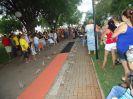Música na Praça Ibitinga 04-12