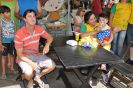 Semana de Artes em Itápolis - Abertura