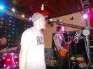 Rock Naval Thiviras - Raimundos Cover