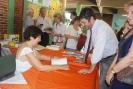 Moraes Barros - Lancamento Livro JG_UPLOAD_IMAGENAME_SEPARATOR103