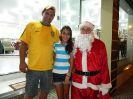 Natal 2012 - Comércio de Itápolis - 21-12